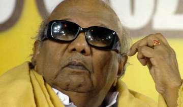 karunanidhi calls for debates on proportional...