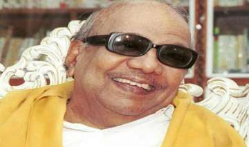 karunanidhi objects to centre s directive on...