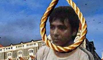 kasab s four years from carnage to hangman s...