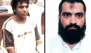 kasab shocked to hear about jundal s arrest -...