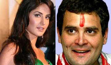 katrina kaif apologises for rahul gandhi remarks...