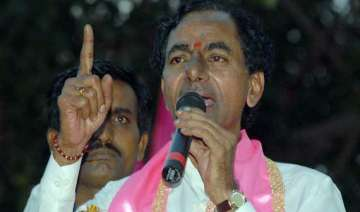 keep telangana promise or it will be like a...