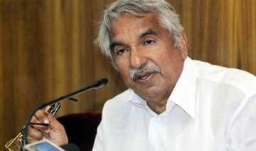 kerala solar scam oommen chandy gets breather -...