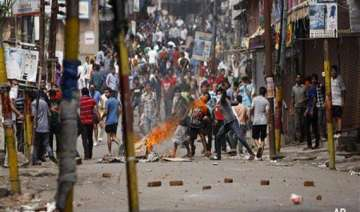 kishtwar after communal violence watch in pics -...