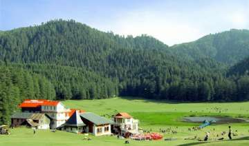 know about india s mini switzerland khajjiar -...