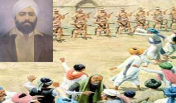 unsung heroes of indian independence know more...