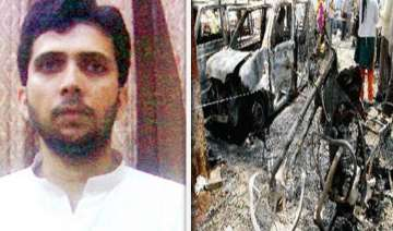 know more about indian mujahideen chief yasin...