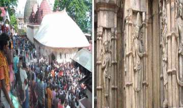know the secrets and legends of kamakhya temple -...