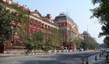 kolkata s iconic writers buildings to be revamped...