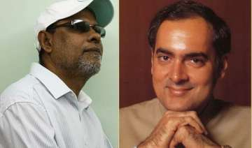 ltte leader apologizes to india for rajiv s...