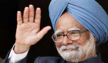 land accord to be taken to parliament india...