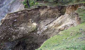 landslips claim six lives in idukki - India TV