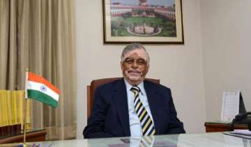 law is more than a professional pursuit cji tells...