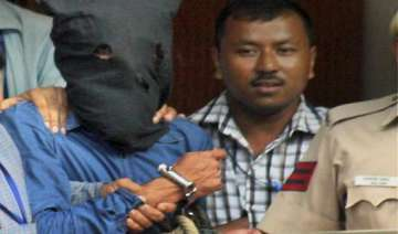 let operative nasser 12 others found guilty by...