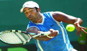 leander paes fires up for london olympics wins...