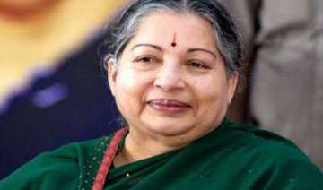 left parties call off alliance with jayalalithaa...