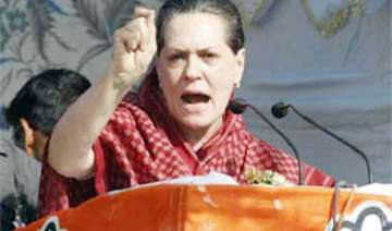 left front made bengal bankrupt says sonia -...