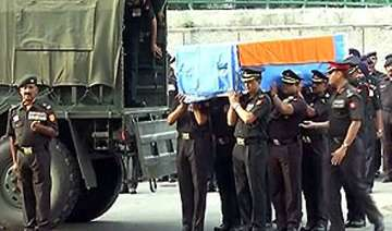 loc attack sole surviving lance naik wounded in...