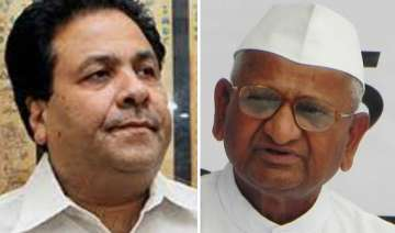 lokpal bill govt asks hazare to wait for outcome...