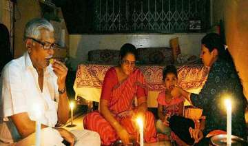 normal power supply to delhi to be restored in 15...