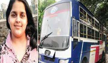 lost in music mumbai girl gets run over by three...