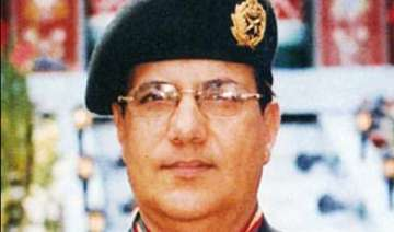 lt gen rath acquitted by court martial on one...