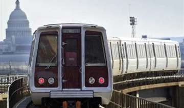 mega achieves financial closure for metro rail in...