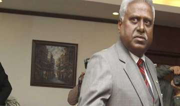 mha dopt give nod for cbi chief s name for...