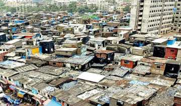 mhada seeks revision of redevelopment contract...