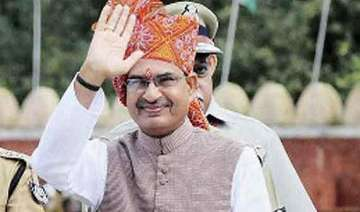 mp cm observes fast against centre s apathy to...