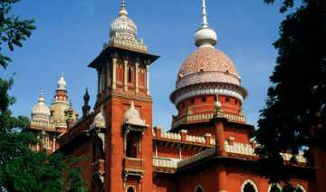 madras hc refuses to allow cultural dance...