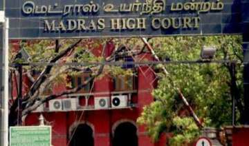 madras high court disposes of over 200 habeas...
