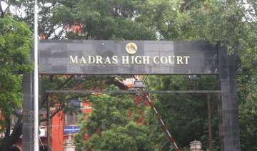 madras high court orders probe into missing...