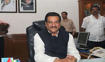 maharashtra cm to make bonfire of wildlife...