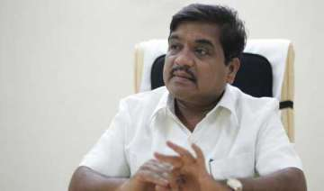 maharashtra home minister courts controversy with...