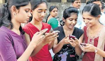 maharashtra ssc results out 83.48 pc students...