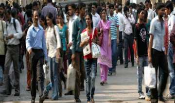 maharashtra sees highest reduction in population...