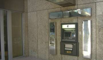 maharashtra to get 15 000 micro atms from centre...