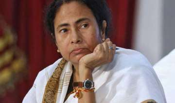 mamata takes pride in uninterrupted power supply...