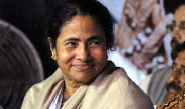 mamata named among world s most influential...