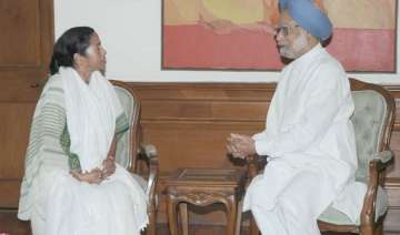 mamata rebuffs pm says i am answerable to my...