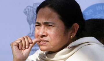 mamata issues 15 day ultimatum to centre - India...