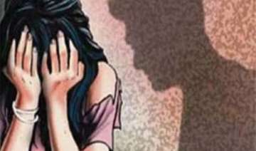 man nabbed for abducting 5 yr old girl - India TV