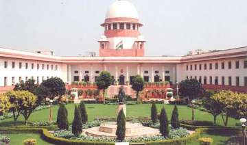 manhandling of woman lawyer sc raps police for...