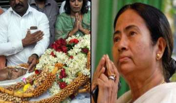 manna dey s daughter brushes off mamata s...