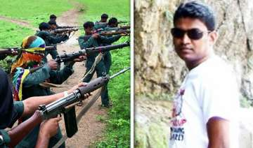 maoists deadline passes mediators prepare for...