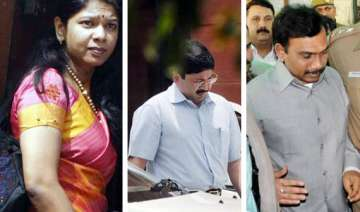 maran joins growing list of 2g scam accused -...