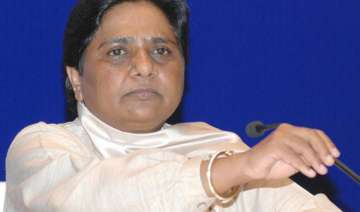 mayawati sacks four more ministers no bsp ticket...