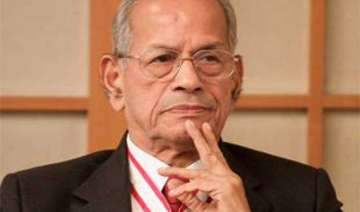 metro man e sreedharan endorses modi - India TV