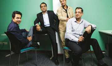 micromax promoter rajesh agarwal 6 others sent to...